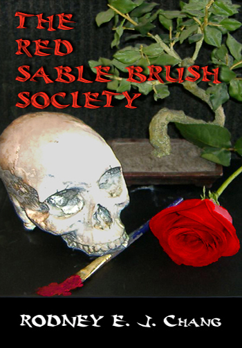 Description: I:\LastPlace\graphics12\Red_Sable_Society_CoverFinal copy.jpg